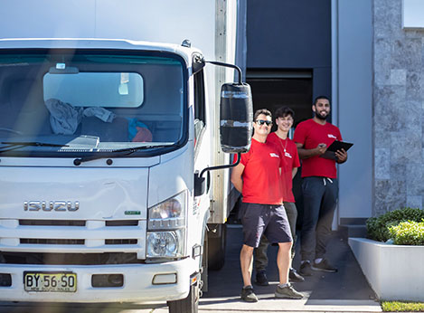 moving-mates-removalists-5